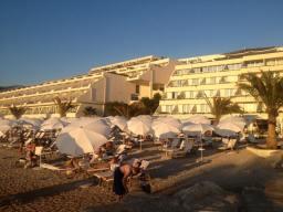 Valamar President Hotel, Dubrovnik