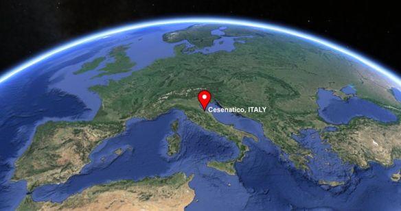 euromap-cesenatico