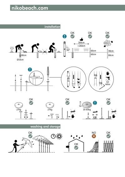 170202-istruzioni
